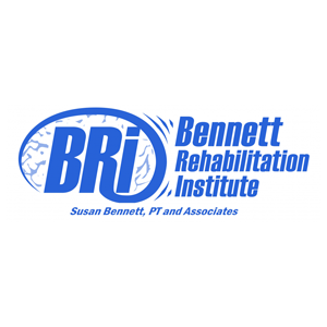 Bennett Rehabilitation Institute logo