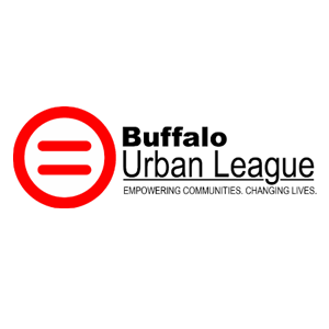Buffalo Urban League