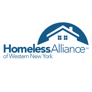 Homeless Alliance logo