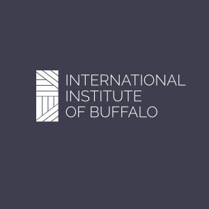 International Institute logo