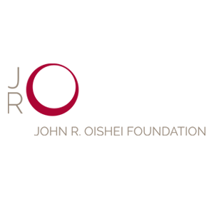 Oishei Foundation logo