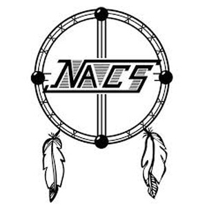 Native American Community Service logo