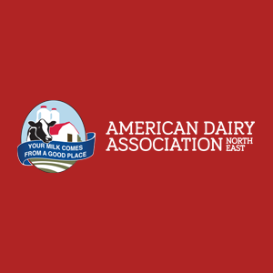 New York State Dairy Council logo