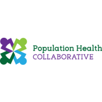 Population Health Collaborative of WNY logo