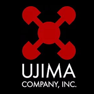 Ujima Theater logo