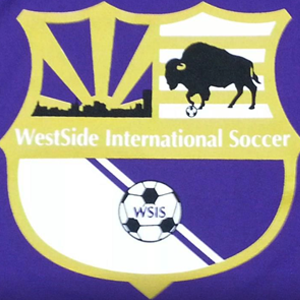 West Side Soccer logo