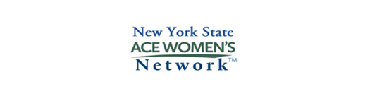DYC's ACE Women's Network Chapter Gives Back to the Community