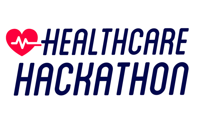 D'Youville to Host National Healthcare Competition; Healthcare Hackathon