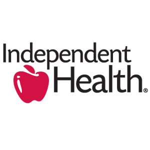 Logo for Independent Health